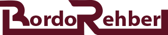 Bordo Rehber